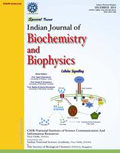 IJBB Cover
