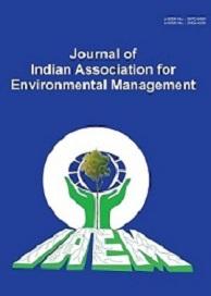 JIAEM Cover Page
